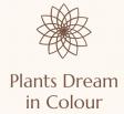 Plants Dream in Colour